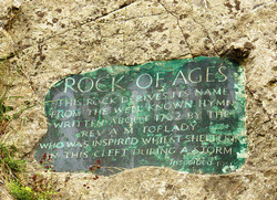 rock-of-ages-burrington-combe