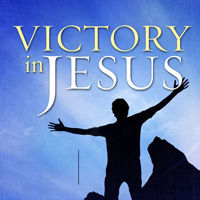 Victory in Jesus2907