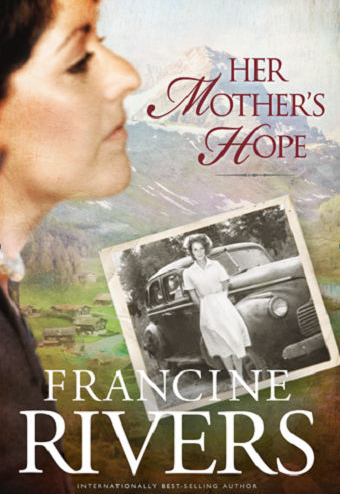 Her_Mothers_Hope