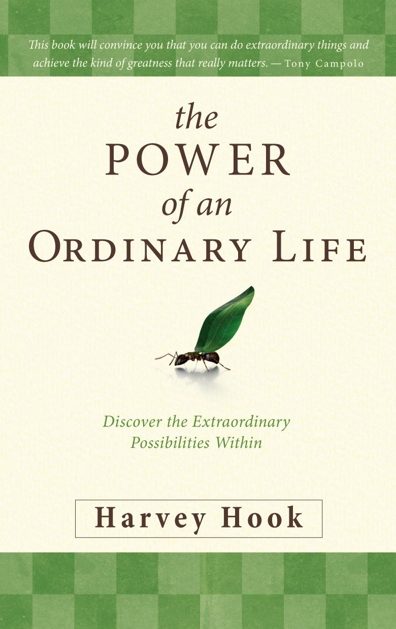 The-Power-of-an-Ordinary-Life