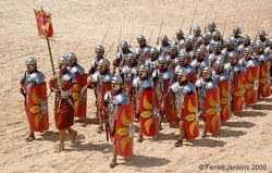 roman-soldiers1608